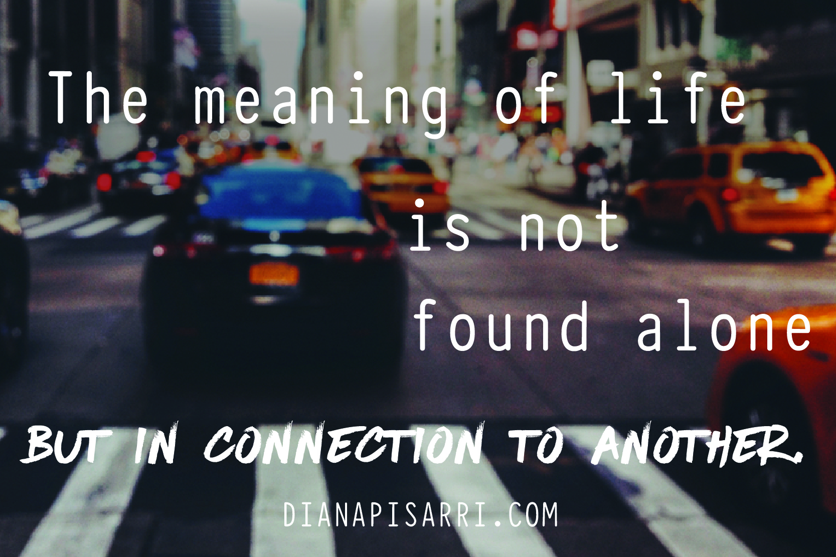 Death & Life in Uber (Humanizing an App)