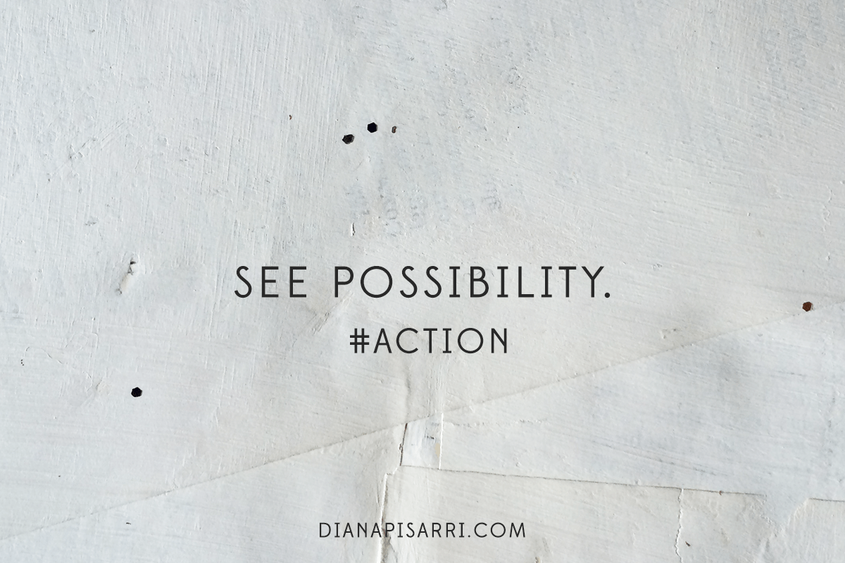 See Possibility.